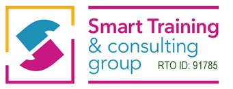 Smart Training & Consulting Group